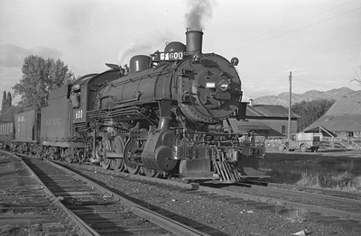 UP_2-8-0_600-with-train_Logan_Oct-8-1947_001_Emil-Albrecht-photo-0231-rescan