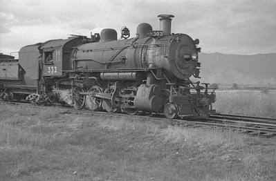 UP_2-8-0_332-with-train_Logan_Oct-8-1947_003_Emil-Albrecht-photo-0231-rescan