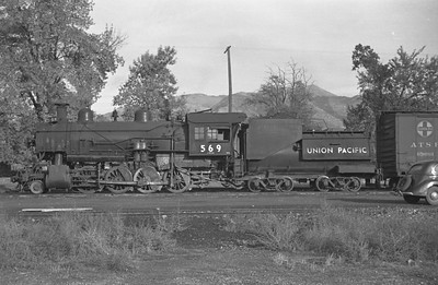 UP_2-8-0_569-with-train_Logan_Oct-8-1947_002_Emil-Albrecht-photo-0231-rescan