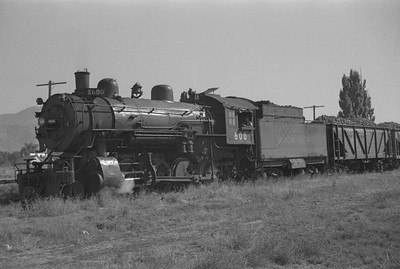 UP_2-8-0_600-with-train_Logan_Oct-8-1947_003_Emil-Albrecht-photo-0231-rescan