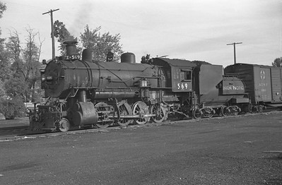 UP_2-8-0_569-with-train_Logan_Oct-8-1947_001_Emil-Albrecht-photo-0231-rescan