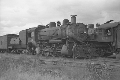 UP_2-8-0_332-with-train_Logan_Oct-8-1947_001_Emil-Albrecht-photo-0231-rescan