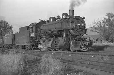 UP_2-8-0_600-with-train_Logan_Oct-8-1947_002_Emil-Albrecht-photo-0231-rescan