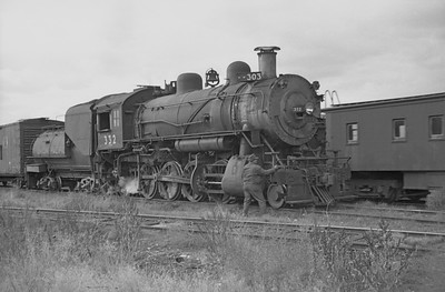 UP_2-8-0_332-with-train_Logan_Oct-8-1947_002_Emil-Albrecht-photo-0231-rescan