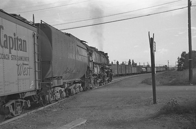 UP_4-6-6-4_3804-with-train_Salt-Lake-City_Oct-5-1947_003_Emil-Albrecht-photo-0231-rescan