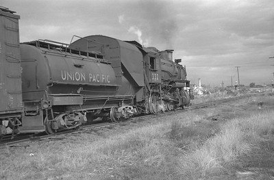 UP_2-8-0_332-with-train_Logan_Oct-8-1947_004_Emil-Albrecht-photo-0231-rescan