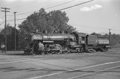 UP_4-6-2_3178_Salt-Lake-City_Oct-5-1947_Emil-Albrecht-photo-230-rescan