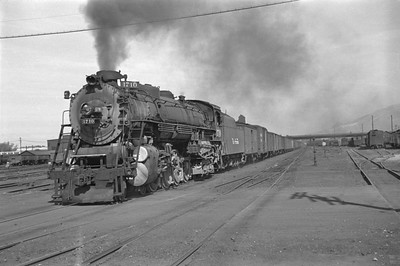 D&RGW_4-8-4_1710-with-train_Salt-Lake-City_Oct-5-1947_002_Emil-Albrecht-photo-230-rescan