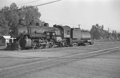 UP_2-8-2_2520_Salt-Lake-City_Oct-5-1947_001_Emil-Albrecht-photo-230-rescan