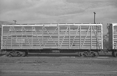OSL_S-40-10_47873_Salt-Lake-City_Oct-5-1947_Emil-Albrecht-photo-230-rescan