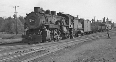 UP_2-8-2_2520-with-train_Salt-Lake-City_Oct-5-1947_001_Emil-Albrecht-photo-230-rescan