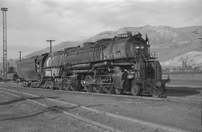 UP_4-6-6-4_3804_Salt-Lake-City_Oct-5-1947_002_Emil-Albrecht-photo-230-rescan