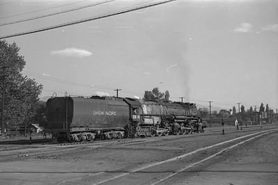 UP_4-6-6-4_3804_Salt-Lake-City_Oct-5-1947_001_Emil-Albrecht-photo-230-rescan