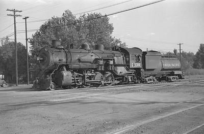UP_2-8-2_2520_Salt-Lake-City_Oct-5-1947_002_Emil-Albrecht-photo-230-rescan