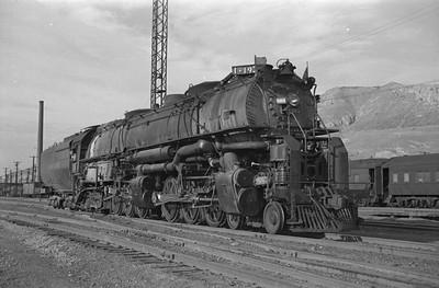 UP_4-6-6-4_3804_Salt-Lake-City_Oct-5-1947_003_Emil-Albrecht-photo-230-rescan