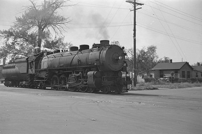 UP_4-8-2_7850_Salt-Lake-City_Oct-5-1947_001_Emil-Albrecht-photo-230-rescan