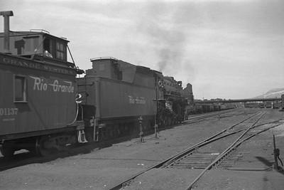 D&RGW_4-8-2_1502_Salt-Lake-City_Oct-5-1947_002_Emil-Albrecht-photo-230-rescan