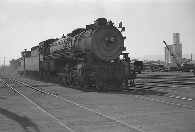 D&RGW_4-8-2_1502_Salt-Lake-City_Oct-5-1947_001_Emil-Albrecht-photo-230-rescan
