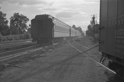 D&RGW_4-6-0_788-with-train_Provo_1947_010_Emil-Albrecht-photo-0254-rescan