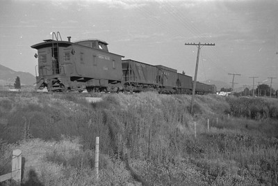 UP_2-8-8-0_3558-with-train_American-Fork_1947_003_Emil-Albrecht-photo-0254-rescan