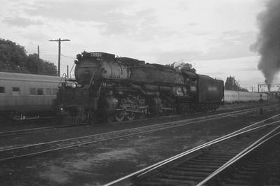 UP_City-of-Los-Angeles_Ogden_1947_002_Emil-Albrecht-photo-0254-rescan