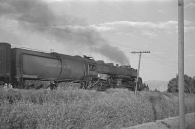 UP_2-8-8-0_3558-with-train_American-Fork_1947_002_Emil-Albrecht-photo-0254-rescan