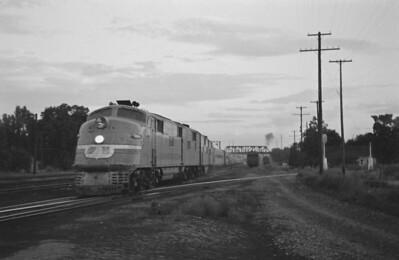 UP_City-of-Los-Angeles_Ogden_1947_003_Emil-Albrecht-photo-0254-rescan