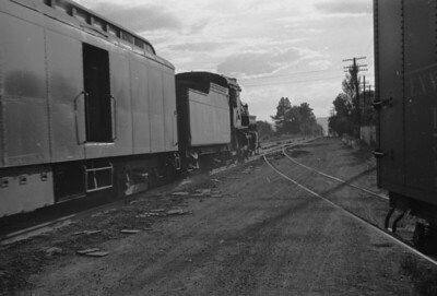 D&RGW_4-6-0_788-with-train_Provo_1947_009_Emil-Albrecht-photo-0254-rescan