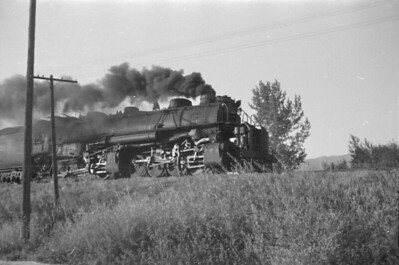 UP_2-8-8-0_3558-with-train_American-Fork_1947_001_Emil-Albrecht-photo-0254-rescan