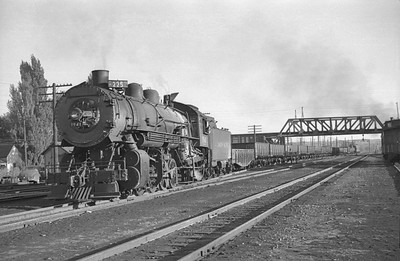 UP_2-8-2_1941-with-train_Ogden_Sep-3-1947_Emil-Albrecht-photo-0224-rescan