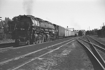 UP_4-6-6-4_3938-with-train_Ogden_Sep-3-1947_001_Emil-Albrecht-photo-0225-rescan