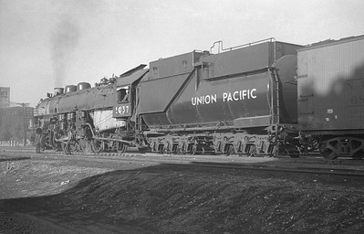 UP_2-10-2_5037-with-train_Ogden_Sep-3-1947_Emil-Albrecht-photo-0224-rescan