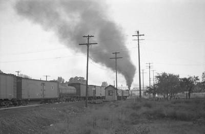 UP_4-6-6-4_3940-with-train_Ogden_Sep-3-1947_003_Emil-Albrecht-photo-0224-rescan