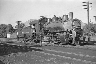 UP_0-6-0_4732-switching_Ogden_Sep-3-1947_003_Emil-Albrecht-photo-0224-rescan