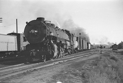 UP_2-10-2_5006-with-train_Ogden_Sep-3-1947_001_Emil-Albrecht-photo-0225-rescan