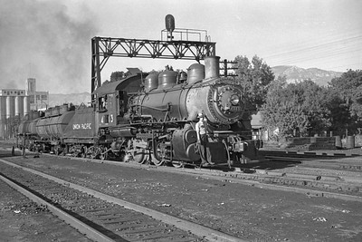 UP_0-6-0_4732-switching_Ogden_Sep-3-1947_001_Emil-Albrecht-photo-0224-rescan