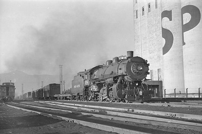 UP_2-8-2_2156-with-train_Ogden_Sep-3-1947_Emil-Albrecht-photo-0224-rescan