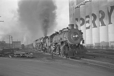 UP_4-6-6-4_3940-with-train_Ogden_Sep-3-1947_001_Emil-Albrecht-photo-0224-rescan