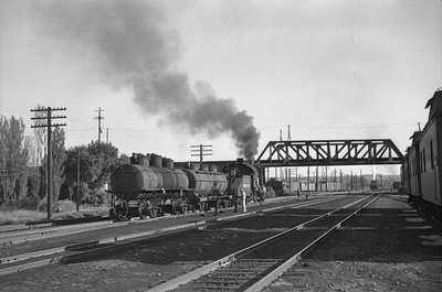 UP_0-6-0_4732-switching_Ogden_Sep-3-1947_002_Emil-Albrecht-photo-0224-rescan