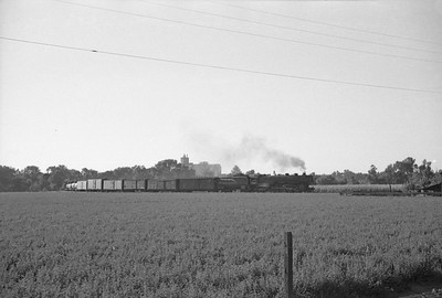 UP_2-10-2_5087-with-train_Ogden_Sep-3-1947_001_Emil-Albrecht-photo-0224-rescan