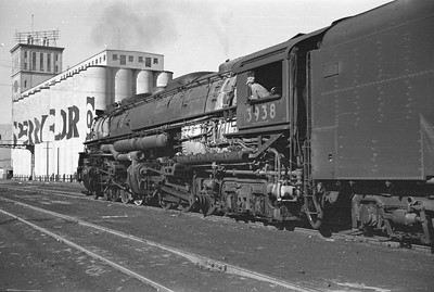 UP_4-6-6-4_3938-with-train_Ogden_Sep-3-1947_002_Emil-Albrecht-photo-0225-rescan