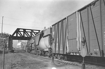 UP_2-10-2_5006-with-train_Ogden_Sep-3-1947_002_Emil-Albrecht-photo-0225-rescan