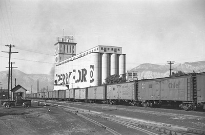 UP_4-6-6-4_3938-with-train_Ogden_Sep-3-1947_005_Emil-Albrecht-photo-0225-rescan