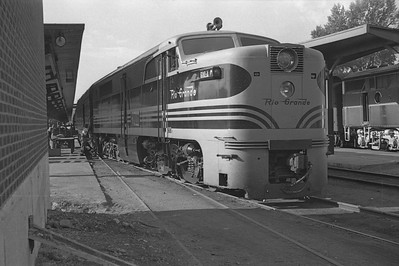 D&RGW_Alco-PA_600A_Salt-Lake-City_Sep-5-1947_001_Emil-Albrecht-photo-0226-rescan