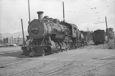 UP_2-8-0_593-with-train_Salt-Lake-City_Sep-5-1947_Emil-Albrecht-photo-220-rescan