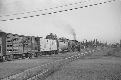UP_2-8-8-0_3510-with-train_Salt-Lake-City_Sep-5-1947_005_Emil-Albrecht-photo-0226-rescan