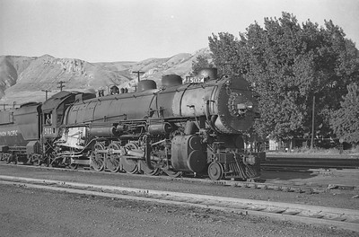 UP_2-10-2_5024_Salt-Lake-City_Sep-5-1947_001_Emil-Albrecht-photo-0227-rescan