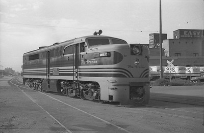 D&RGW_Alco-PA_600A_Salt-Lake-City_Sep-5-1947_003_Emil-Albrecht-photo-0226-rescan
