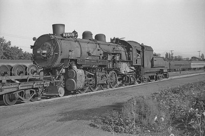 UP_2-8-2_2515-with-train_Salt-Lake-City_Sep-5-1947_001_Emil-Albrecht-photo-0226-002-rescan