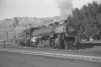 UP_2-10-2_5024_Salt-Lake-City_Sep-5-1947_002_Emil-Albrecht-photo-0227-rescan